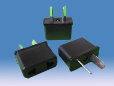 US Plug Adapter<br> SE-DY-53